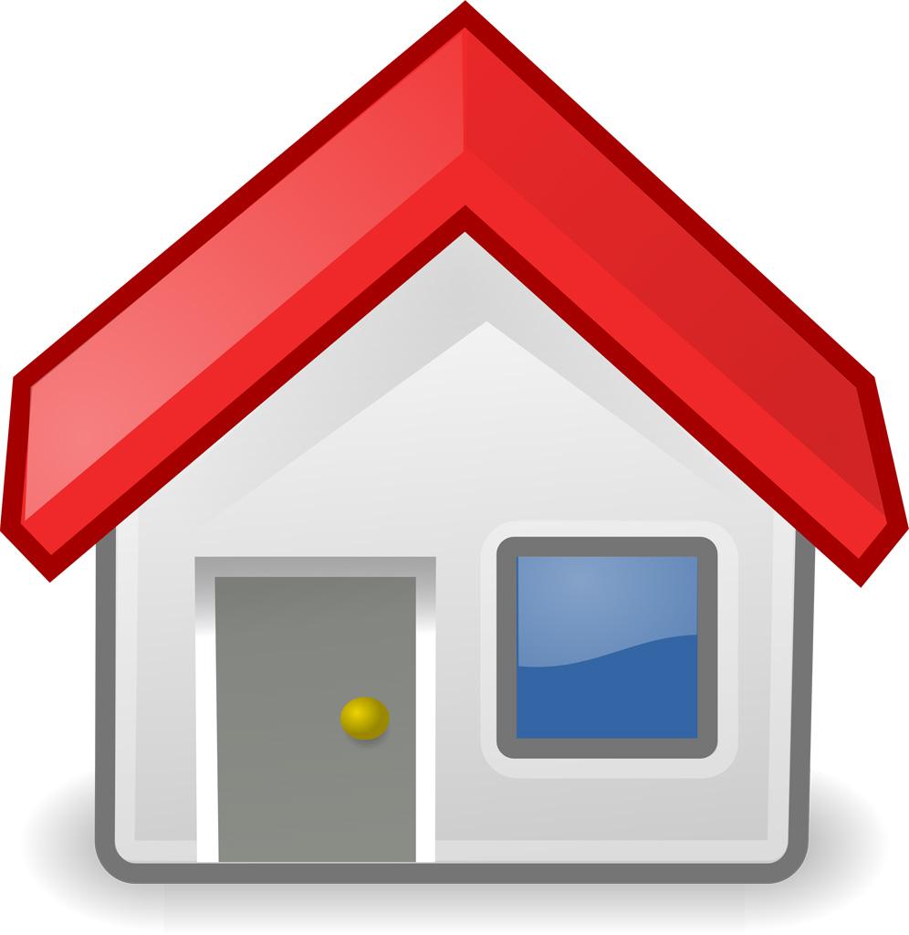 家の素材素材置き場so Netブログ